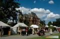 Ritterspiele-Burg Satzvey-2011-0004